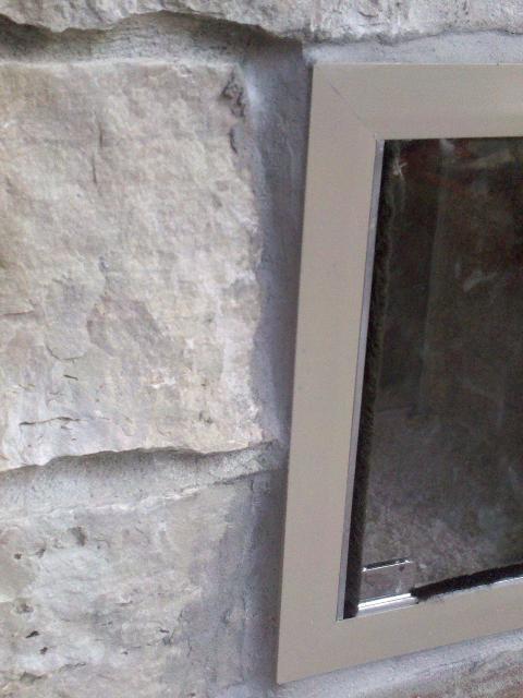 Rockymountainpetdoors Com Dog And Cat Door Installation